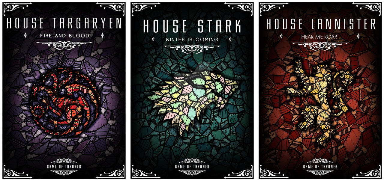 game of thrones wallpaper hd targaryen