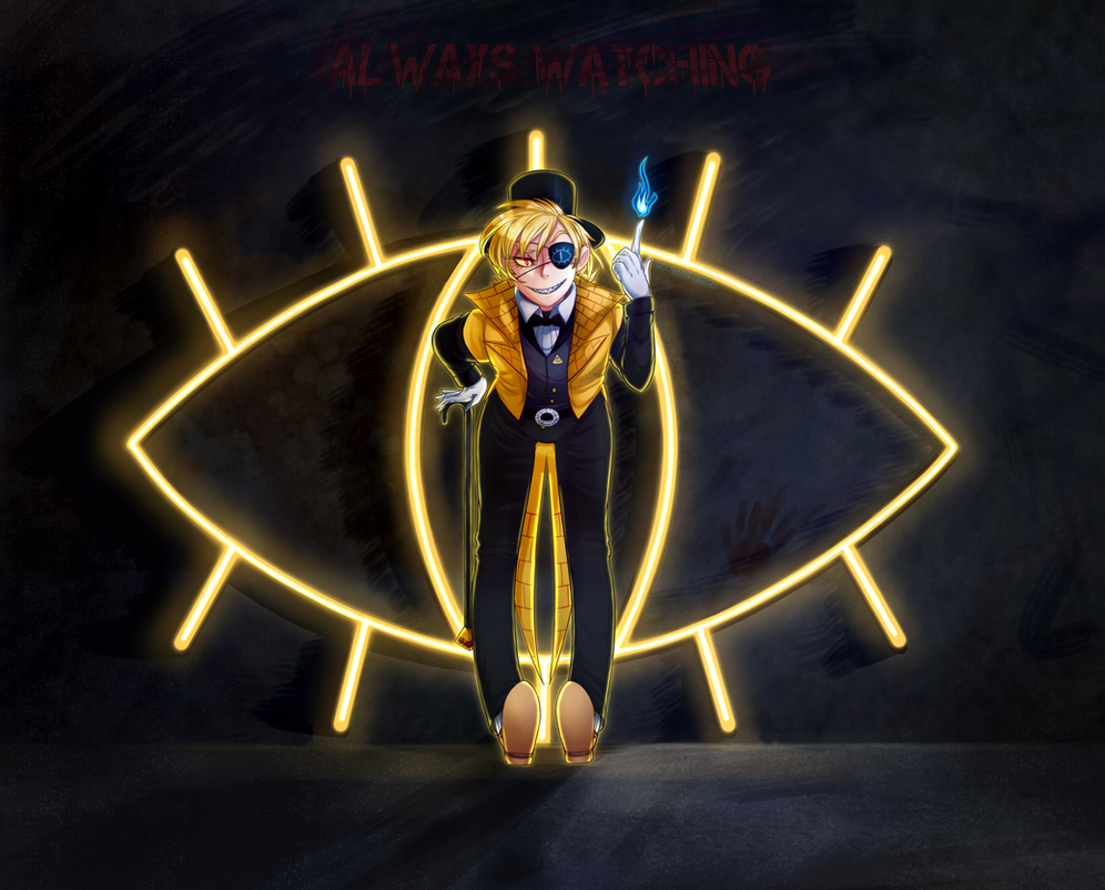 http://th04.deviantart.net/fs71/PRE/f/2014/345/5/1/bill_cipher___centuries_by_exclusivitea-d89jba5.png