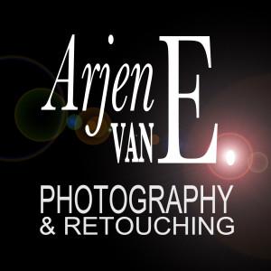 ArjenHenry's Profile Picture
