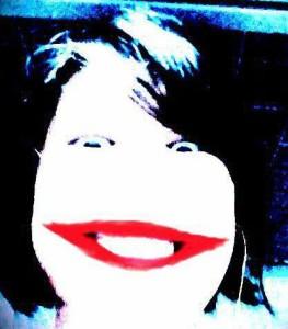 Katrina20Lin10's Profile Picture