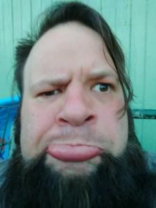 Justeatin-Aburrito's Profile Picture