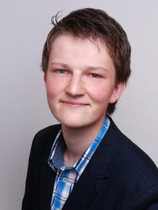 larsgrefer's Profile Picture