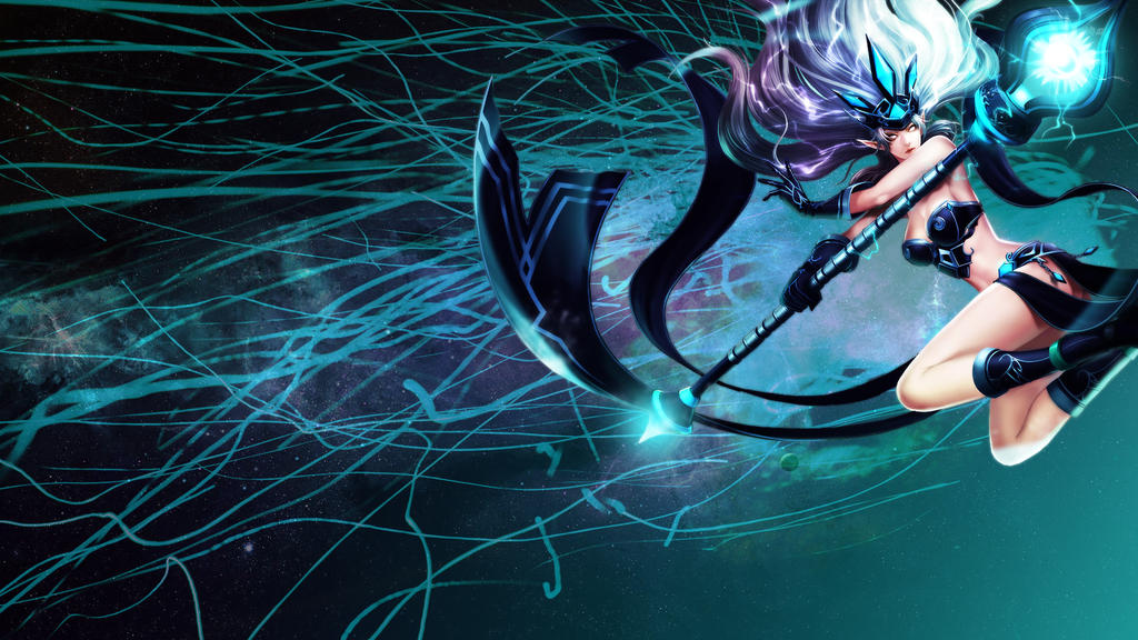 gallery for janna skins victorious
