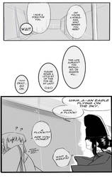 if only a Dream 022