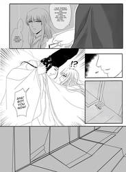 If only a Dream 023