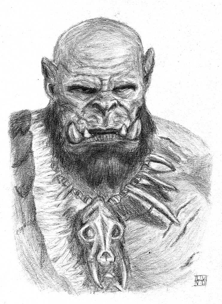 orgrim_doomhammer_by_sea_of_heart-daf3qe