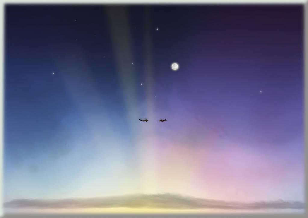 Unfallen-Skies's Profile Picture