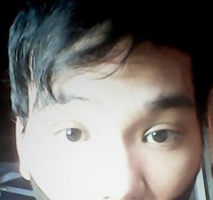 JoshT21's Profile Picture