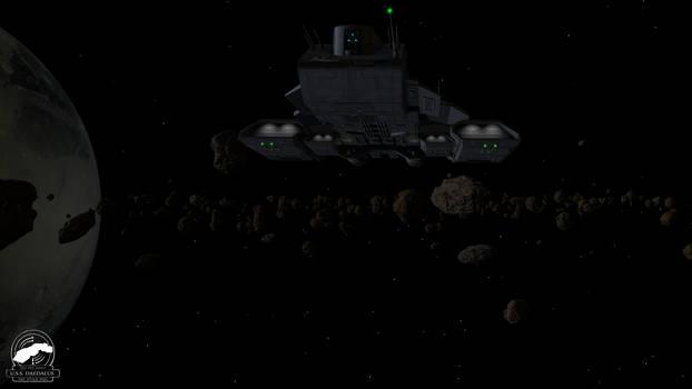 Devious Folder On Stargate Sg 1 Love Deviantart