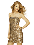Taylor_swift_PNG_By ValerieSun_Resources