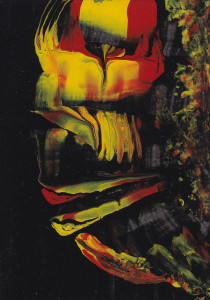 MentisPenetralia's Profile Picture
