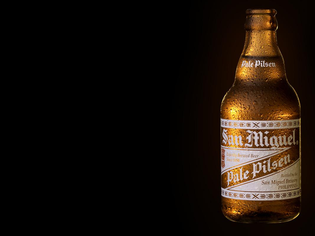 San Miguel Beer | Pattaya123.com