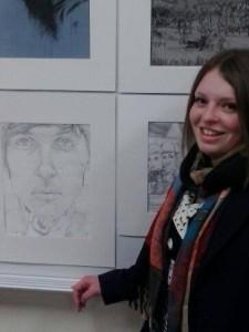 Audrey-Taft's Profile Picture