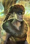 Hellblade: Senua