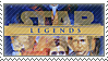 Star Wars: Legends Continuity Stamp by MidoriNoHonoo