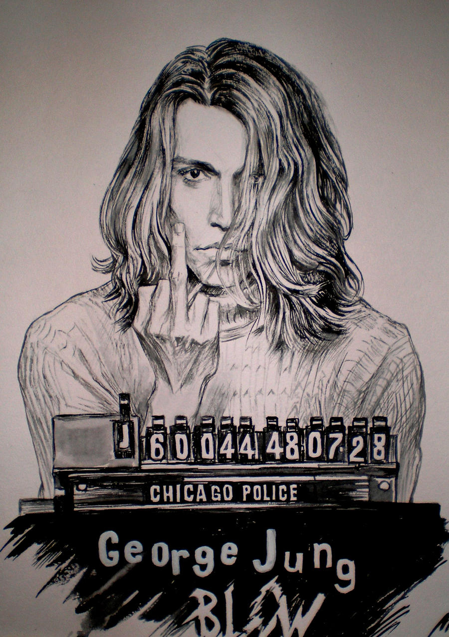 Pin young george jung image search results on pinterest
