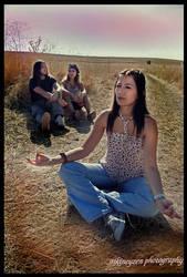 modern hippies4