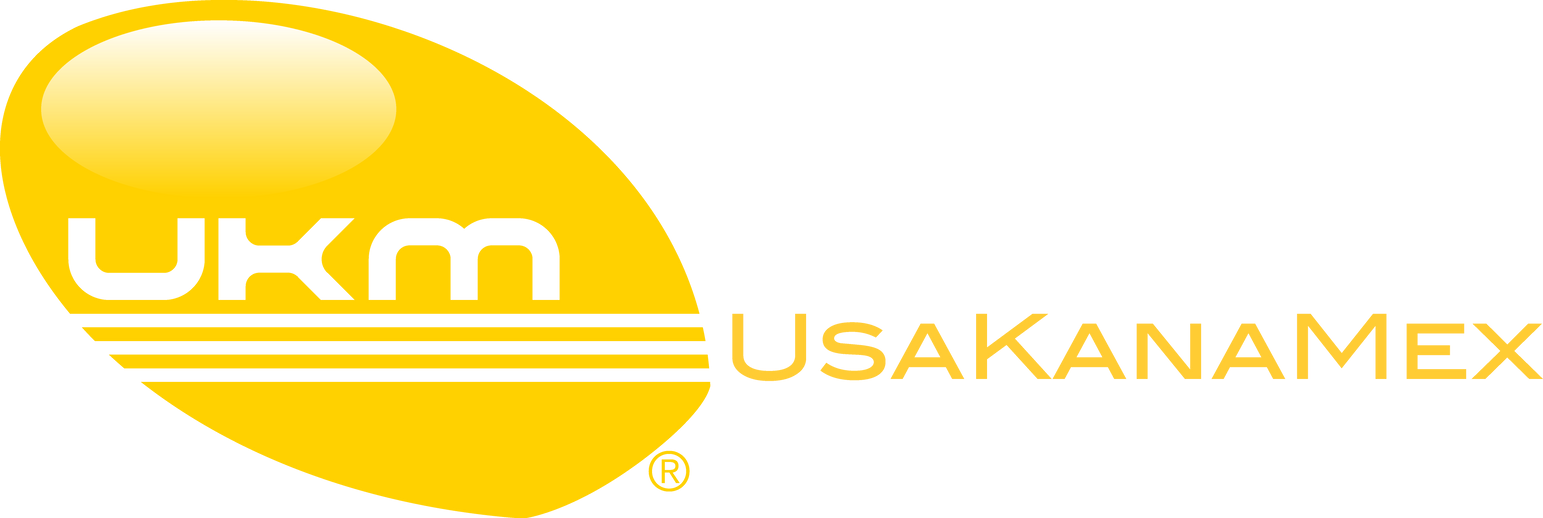 UsaKanaMex Pet Corp Logo by Sv7Sa4