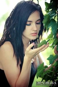 feeora's Profile Picture