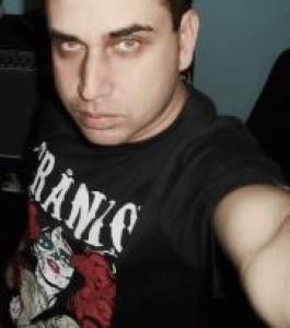 goticuseternus's Profile Picture