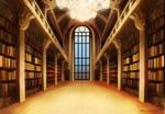 WAKEZ's Library