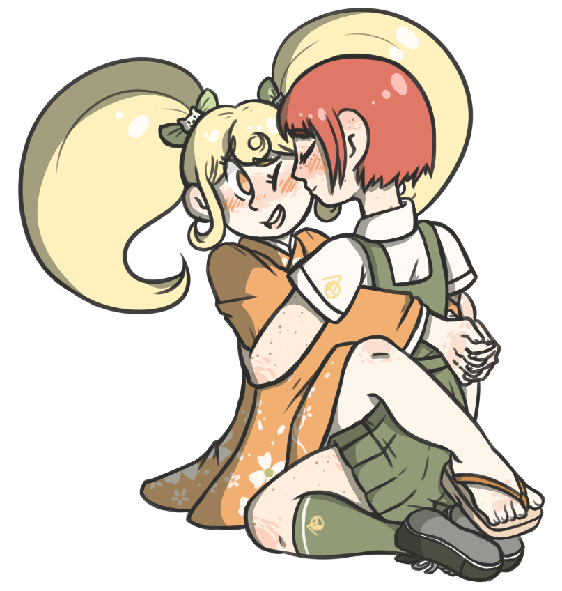 my_sunshine_by_freezy_rat-dae7ph4.png