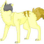 .: Pulse Animation :. by NeonWolfGlow