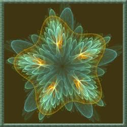 atomic star