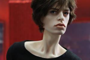 Mick 4