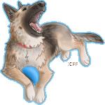 Happy Yawn by thefireflii