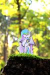 Forest Fun by Bumskuchen