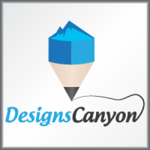 DesignsCanyon's Profile Picture