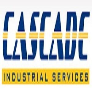 cascadeindustrialinc's Profile Picture