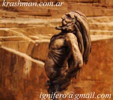 fotos miniaturas by Ignifero
