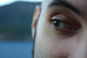 Ignifero's Profile Picture