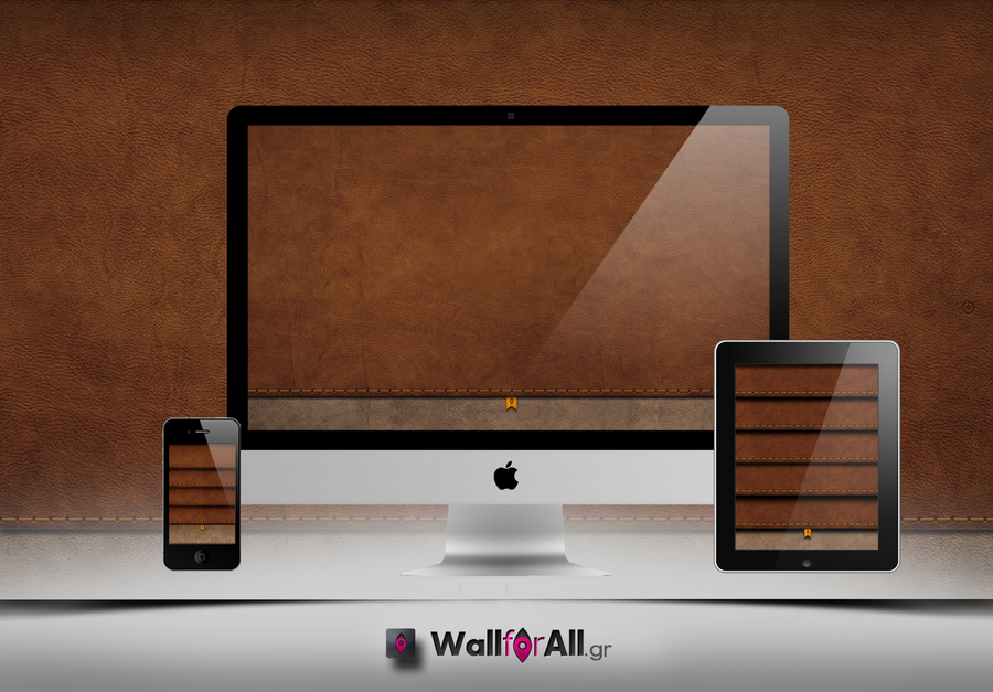 Derma 5 by WallforAll