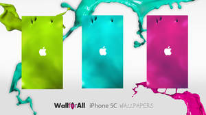 iPhone-5c-Liquid