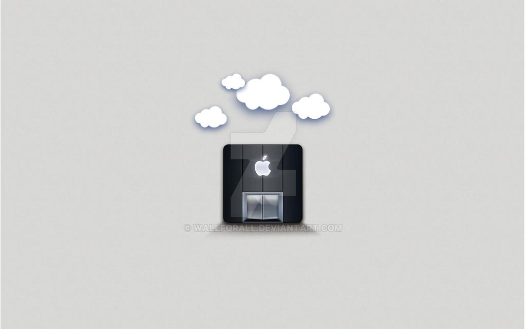 Apple-store-wallpaper-Pc