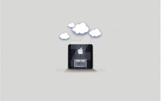 Apple-store-wallpaper-Pc