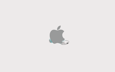Apple Music by WallforAll