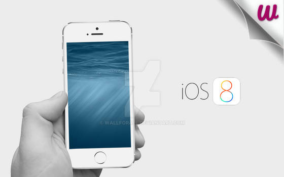 ios-8-official-iPhone