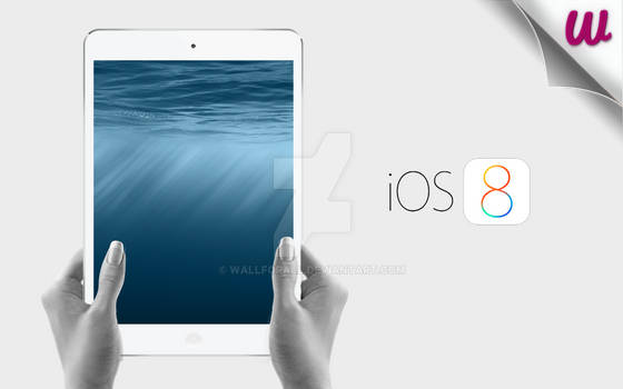 Ios-8-official-ipad