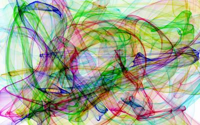 Colors by XxDraganxX
