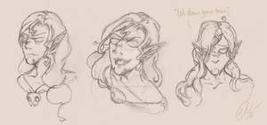 Nicholai sketchdump