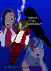 TTNG_Choice_pt_3 by BeastboysGurl4ya