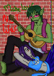 TT_Make_Love_not_War by BeastboysGurl4ya