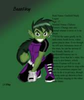 TT_Profile_Beastboy by BeastboysGurl4ya