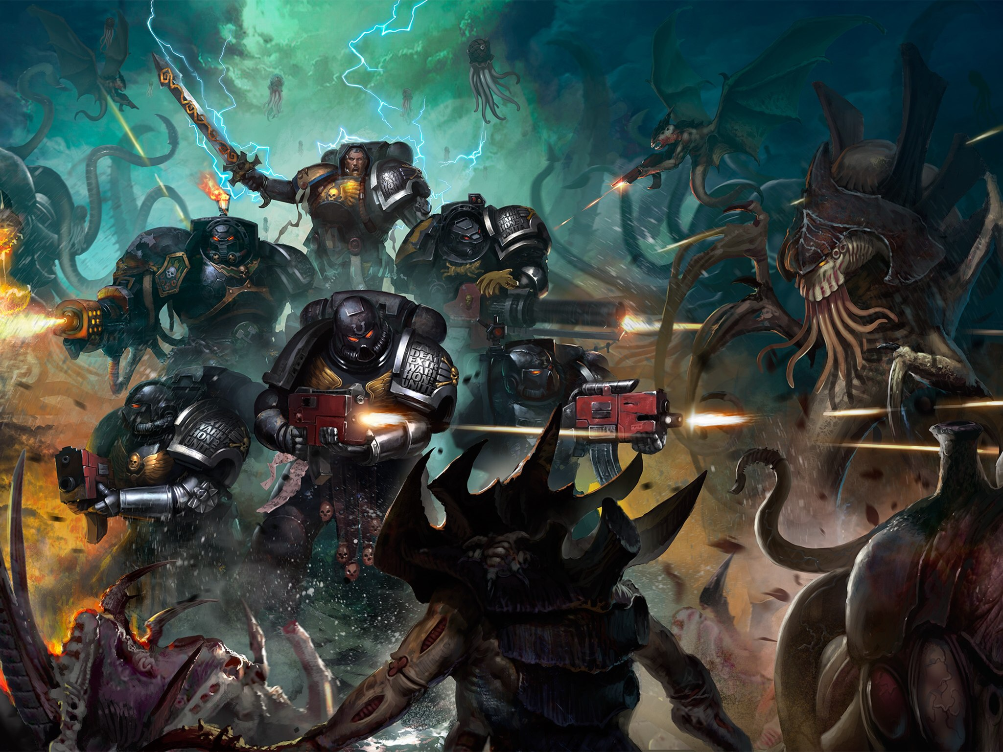 deathwatch_kill_team_vs__tyranids_by_bloodrave1984-dcl09w3.jpg
