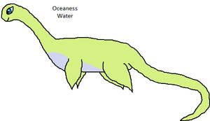 Oceaness