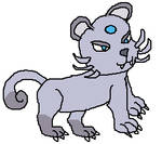 Pokemon Reimagine- Alolan Persian